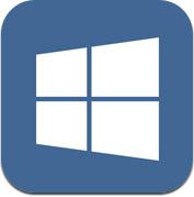 app-vkontakte-windows