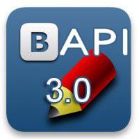 Чем будет API ВКонтакте 3.0: обращение к разработчикам