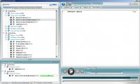 http://vkontakteworld.ru/uploads/posts/2010-09/thumbs/1284425690_vkontakte_dj_v.2.6.1.jpg