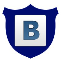 Безопасность ВКонтакте