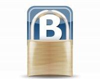 «ВКонтакте» и приватность