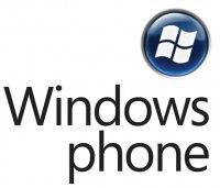 Официальное приложение ВКонтакте для Windows Phone 7