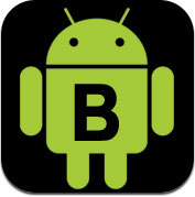 Приложение Вконтакте для Android обновилось до v2.1.2