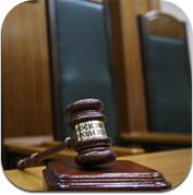 ВКонтакте против экстремистского видео и поддерживает суд Новосибирска